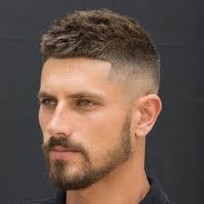 haircuts forward hair 40 high and tight haircut ideas for the right attitude