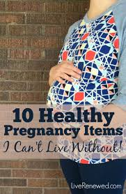 Top 10 Must Pregnancy Essentials by 10 Healthy Pregnancy Items I Can T Live Without