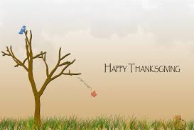 thanksgiving greetings from cace cace acacé