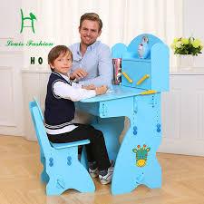 postura corretta scrivania fabbrica diretta all ingrosso casa postura corretta pu祺 sollevare