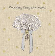 Buy Wedding Greeting Cards Online Wedding Cards Collection Karenza Paperie