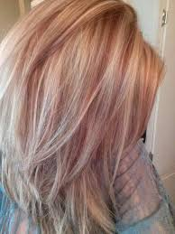 highlights to hide white hair i bet this would be a great blend with my white hair hide it in