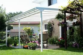 pergola design wonderful aluminum patio pergola shade sails