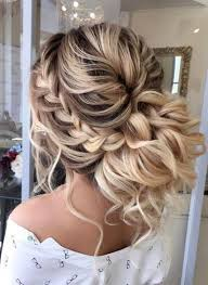 wedding hair best 25 wedding hairstyles ideas on wedding hairstyle