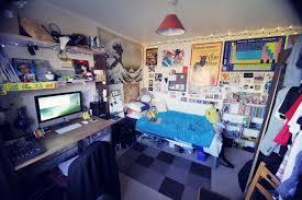 pj s bedroom interior inspiration pinterest bedrooms room pj s bedroom