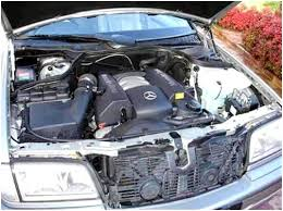 maintenance for mercedes mercedes maintenance repair and service manual books