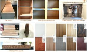 kitchen cabinet carcasses solid plywood kitchen cabinets kitchen cabinets solid wood with