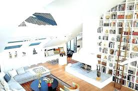 high bedroom decorating ideas high ceiling decorating living room bedroom ceiling decor master