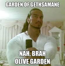 Olive Meme - olive funny memes funny best of the funny meme