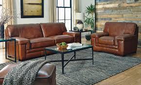 caramel leather sofa decorating ideas centerfieldbar com