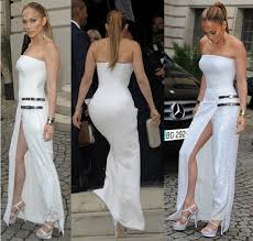 white jumpsuits and rompers for jumpsuits rompers for fashion style s