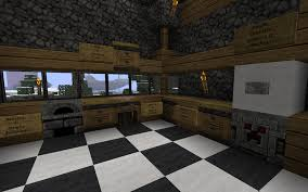 minecraft cuisine minecraft cuisine minecraft creeper rice krispy treats minecraft
