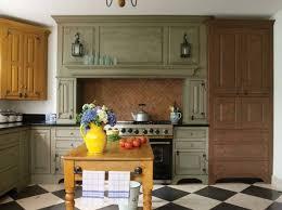 kitchen show photo gallery checkerboard kitchen floors old house restoration