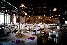 wedding venues indianapolis canal 337 wedding gallery