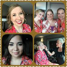 danielle mars hair and makeup studio home facebook
