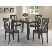 dining room furniture modern dining rooms contemporary dining