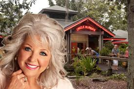 is paula deens hairstyle for thin hair paula deen suddenly closes uncle bubba s seafood oyster house in