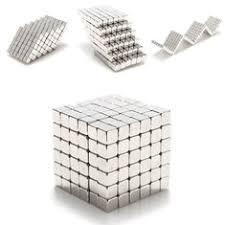 magnetic desk toys buy cheap magnetic desk toys from banggood