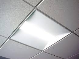 2x2 fluorescent light fixture drop ceiling 2x4 drop ceiling lights with fluorescent lighting 10 recessed