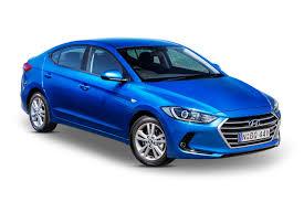 2016 hyundai elantra active special edition 1 8l 4cyl petrol