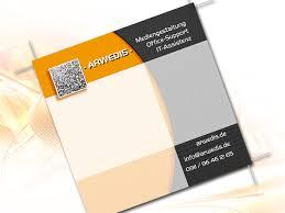 grafik design n rnberg grafikdesign agentur kreative gestaltung druckerzeugnissen