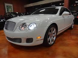 bentley continental gt car rental luxi rental luxury sports and exotic car rentals san diego