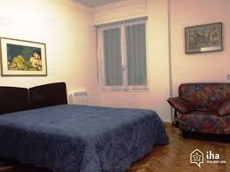 sanremo rentals for your vacations with iha direct large bedroom apartment flat in sanremo advert 44051