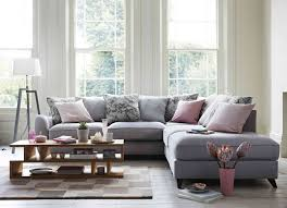 Paint Laminate Wood Floor Fresh And Pastel Style Your Living Room In Mint Hues Living Room