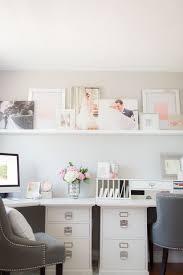 Office Design Idea 101 Pink And Grey Office Design Ideas Decoratio Co