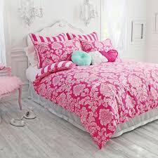 Best 25 Teen Comforters Ideas by Pink Teen Bedding Best 25 Tween Bedding Sets Ideas On