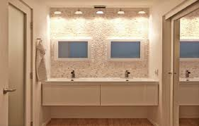 river rock bathroom ideas amazing small bathroom makeovers with creama river rock mosaic