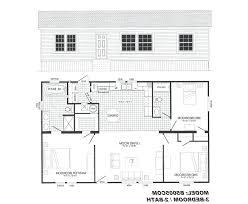 houses design plans open modern floor plans small cabin plans loft simple modern house