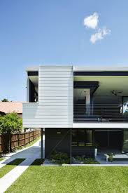 mnmmod 278 best architecture form images on pinterest architecture