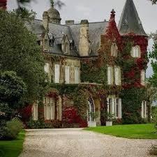 Beautiful Homes Uk Best 25 English Manor Houses Ideas On Pinterest English Manor