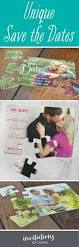 best 25 wedding save the date pictures ideas on pinterest