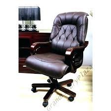 fauteuil bureau en cuir fauteuils de bureau en cuir fauteuil cuir bureau confortable