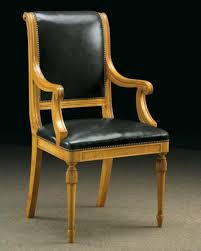 Bankers Chair Cushion Buying Quality Bankers Chair Tips U2014 Home Decor Chairs