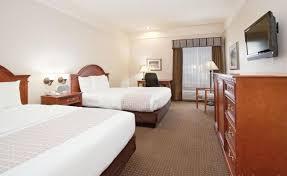 St George Comfort Inn La Quinta Inn U0026 Suites St George Saint George