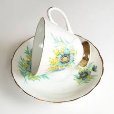 best bone china tea cups made in england products on wanelo