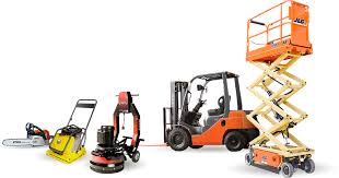 simplex equipment rental tool u0026 equipment rental center