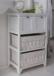 Very Small Bathroom Storage Ideas by 19 Creative Storage Ideas For Small Spaces Large Furniture