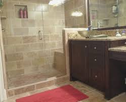 badezimmer sanieren kosten badezimmer sanieren bananaleaks co