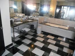 Viceroy Miami One Bedroom Suite Viceroy Miami Review Jet Set Girls