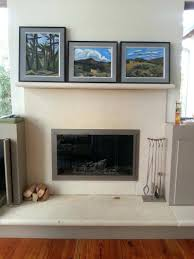 stoll fireplace doors installation accessories screens and