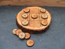Wood Crafts To Make For Gifts by Best 25 Wood Projects For Kids Ideas On Pinterest Wood Pellets