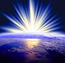 holy bible kjv u2013 genesis 1 genius