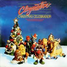 audiopinions 12 days of christmas day 4 u2013 u201cwill vinton u0027s a