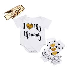 Online Baby Clothing Stores Online Get Cheap 0 Months Baby Clothes Aliexpress Com Alibaba Group