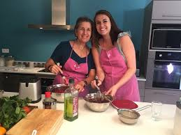 cours cuisine aix en provence great cooking pals picture of l atelier
