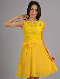 yellow dresses for weddings yellow wedding dress yellow bridesmaid dress yellow summer